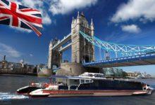 伦敦国际留学生剧增:对各地的年轻人才具有吸引力-留学世界 Study Overseas Global Study Abroad Programs Overseas Student International Studies Abroad