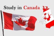 美国签证申请难度加大,印度留学生选择加拿大留学,为中国留学生提供选择新思路-Study Overseas Global Study Abroad Programs Overseas Student International Studies Abroad