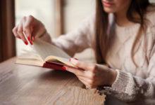 为鼓励中小企业雇用外国留学生 日本政府简化就业签证手续-留学世界 Study Overseas Global Study Abroad Programs Overseas Student International Studies Abroad