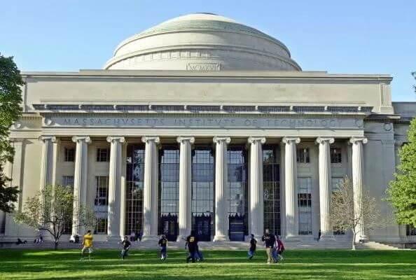 麻省理工前招生官解读MIT提前录取结果:中国大陆学生为何全军覆没?