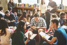 怎样才能从英语很糟糕的人变成英语很厉害的人?-留学世界 Study Overseas Global Study Abroad Programs Overseas Student International Studies Abroad