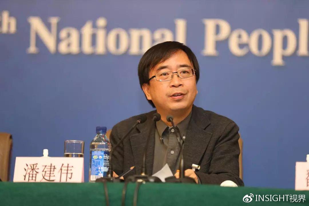 紧急!《维护中国留学生美签权益联名倡议书》