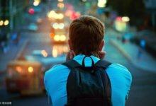 出国留学被拒签是什么原因?我被拒签3次了,开始怀疑人生了-留学世界 Study Overseas Global Study Abroad Programs Overseas Student International Studies Abroad