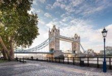 英国约30%留学生来自中国 未来教育领域合作更密切-留学世界 Study Overseas Global Study Abroad Programs Overseas Student International Studies Abroad