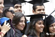 英国硕士论文没有通过审核,拿不到学位怎么办-留学世界 Study Overseas Global Study Abroad Programs Overseas Student International Studies Abroad