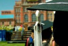 """美国50所大学2016-2019年录取数据,NYU实力演绎""""断崖式跳水""""!-留学世界 Study Overseas Global Study Abroad Programs Overseas Student International Studies Abroad"""