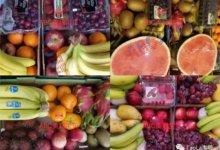 从肉食主义者的角度,该如何看待并理解素食饮食?素食主义者如何摄入身体必备的营养元素?-留学世界 Study Overseas Global Study Abroad Programs Overseas Student International Studies Abroad
