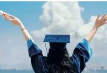 最惨烈一年!19年归国海龟将达50万!网爆3成海归实际年薪不足10万!留澳不易,回国更难!-留学世界 Study Overseas Global Study Abroad Programs Overseas Student International Studies Abroad