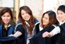 美国大学薪资榜单!毕业最赚钱的专业你永远猜不到 ….-Study Overseas Global Study Abroad Programs Overseas Student International Studies Abroad