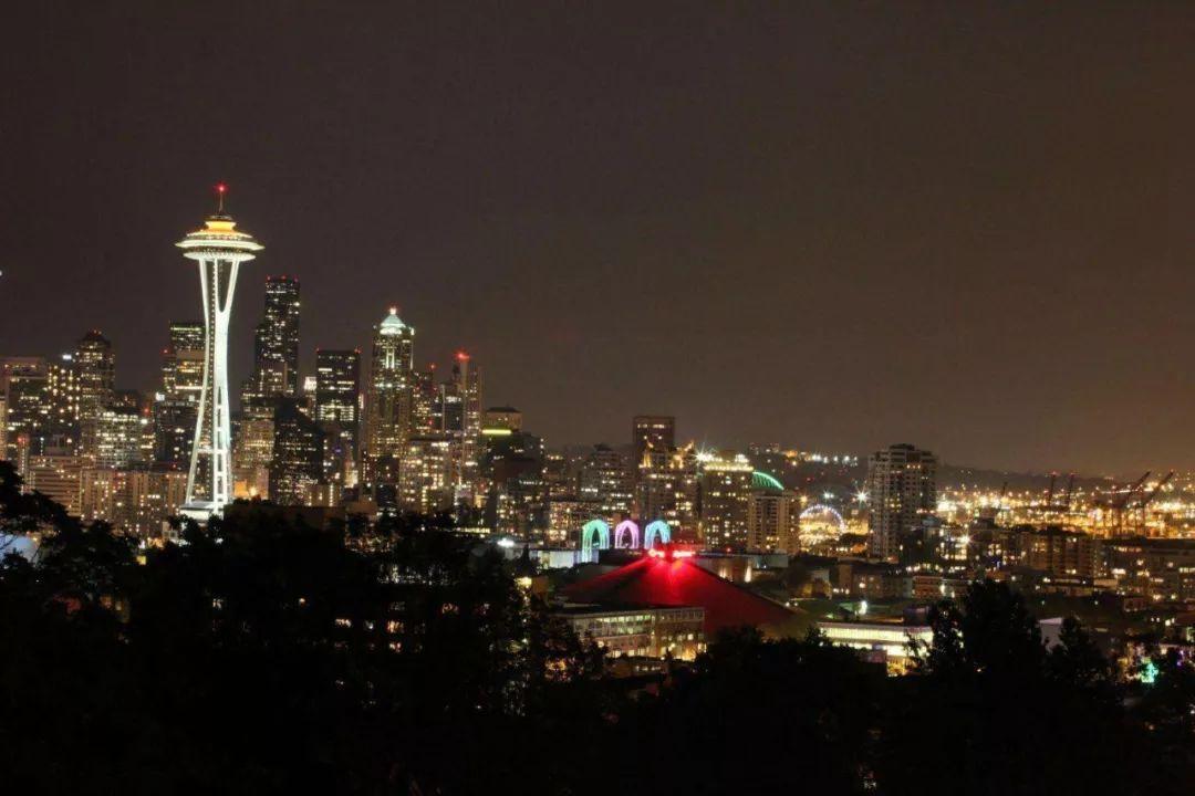 美国留学|美国最适合就业的小城市有哪些?