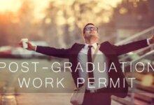 毕业季来临!加拿大PGWP毕业工签(Post-graduation work permit)新政 Q&A ~ 超!全!面!-留学世界 Study Overseas Global Study Abroad Programs Overseas Student International Studies Abroad
