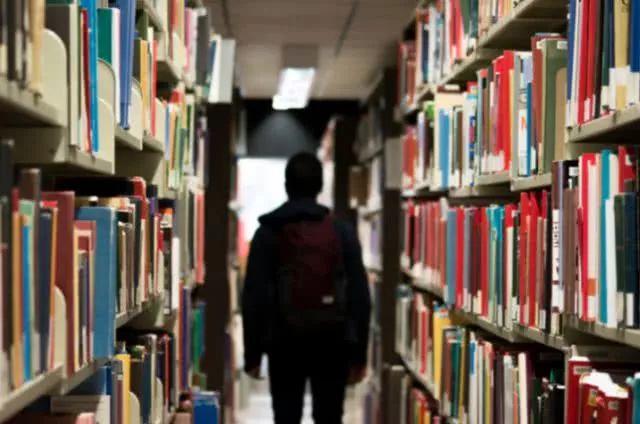 2019留美中国学生现状——加州地区是开除留学生的重灾区?