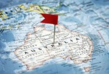 """""""急缺会中文的,哭着喊着要人!""""澳大利亚发大招了!澳洲留学生找工作最大福利来了吗-留学世界 Study Overseas Global Study Abroad Programs Overseas Student International Studies Abroad"""