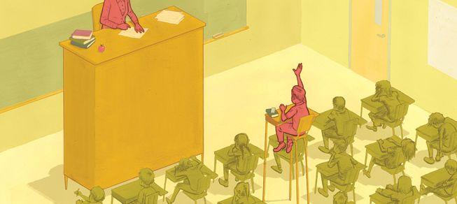 哈佛爸爸:这一代优秀华人的缺陷, 如何更好地引导我们的下一代?