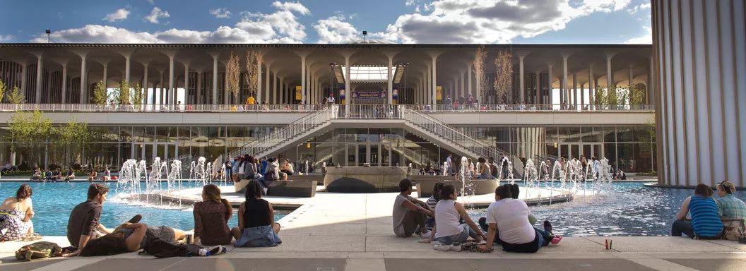 美国最具价值大学--纽约州立这所学院上榜