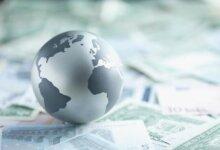 加拿大滑铁卢大学计算机专业留学生学费暴涨62%!以后你很可能上不起滑大了……-留学世界 Study Overseas Global Study Abroad Programs Overseas Student International Studies Abroad