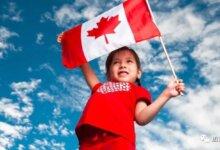 加拿大留学生小心!加拿大史上最强边境新规今天起正式实施!-留学世界 Study Overseas Global Study Abroad Programs Overseas Student International Studies Abroad