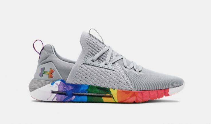 6.8   波士顿LGBT彩虹游行,一起为爱骄傲…