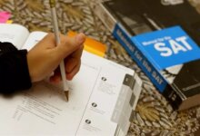 号外!5月SAT数学部分出现评分错误!有人分数将被上调!-留学世界 Study Overseas Global Study Abroad Programs Overseas Student International Studies Abroad