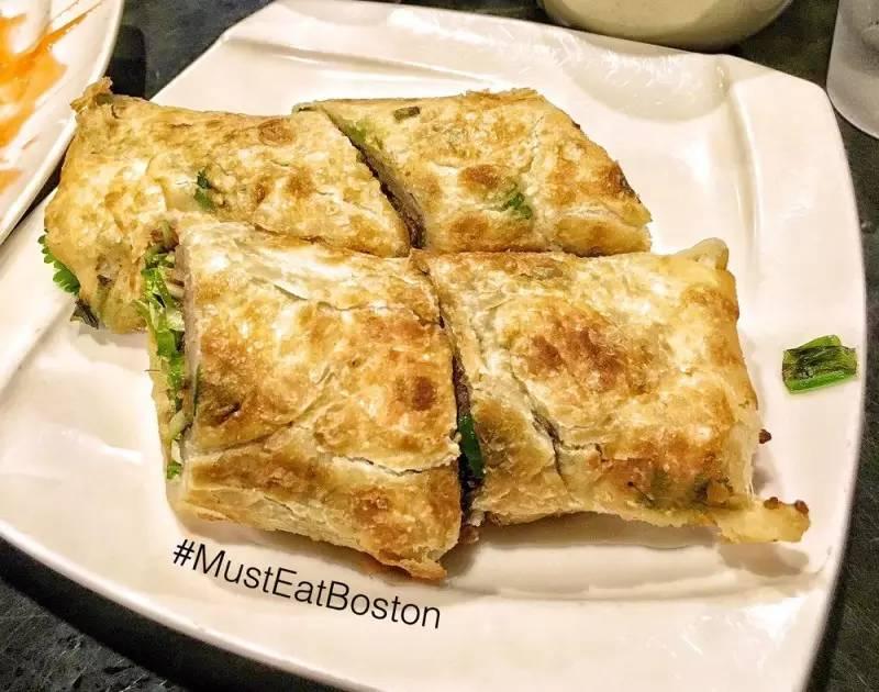 干货|可能是波士顿最全的中餐宝典