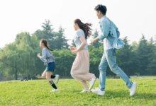 【健康】早起,就是救命!长期坚持早起的人,身体会发生这7种神奇变化-留学世界 Study Overseas Global Study Abroad Programs Overseas Student International Studies Abroad