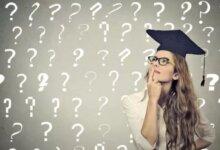 日政府放宽留学生就业限制 中国留学生称吸引力有限-留学世界 Study Overseas Global Study Abroad Programs Overseas Student International Studies Abroad