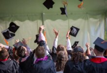 """学校和专业到底哪个更重要?哈佛等240所大学""""过来人""""告诉你真相….-留学世界 Study Overseas Global Study Abroad Programs Overseas Student International Studies Abroad"""