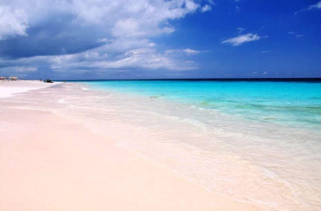 收藏丨费城cruise最全攻略!巴哈马、百慕大、加勒比海去过之后永生难忘!
