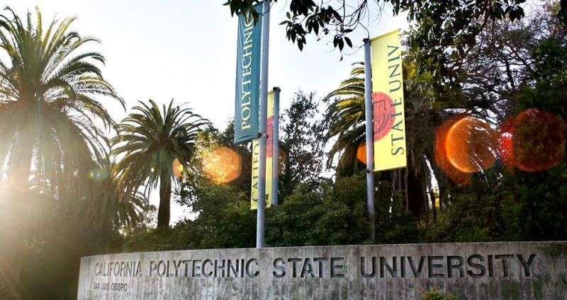 加州这所公立大学给13000名高中GPA4.0的学生拒信,但并不骄傲!