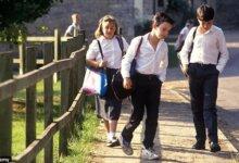 牛津大学剑桥大学招生最偏爱的八所英国中学,一半在伦敦….-留学世界 Study Overseas Global Study Abroad Programs Overseas Student International Studies Abroad