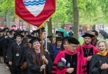 起底哈佛毕业生!不仅从学习上击垮你,还要在生活、就业上领先你!-留学世界 Study Overseas Global Study Abroad Programs Overseas Student International Studies Abroad