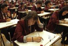 回中国更好混?没有的事!调查显示,60%中国留学生毕业后都想留在加拿大!-留学世界 Study Overseas Global Study Abroad Programs Overseas Student International Studies Abroad