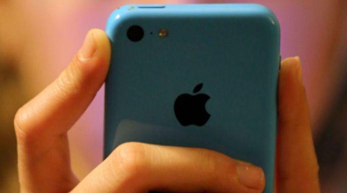 澳洲将推行学校全面禁手机!维州首先实行!原因竟是为了学生不被霸凌???