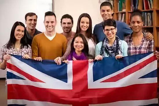 中国人狂购英国私校震惊英媒!