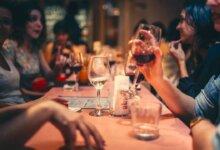加拿大多伦多最好吃汉堡 TOP 10, 吃过之后,留学生默默的扔掉了肯德基和麦当劳!-留学世界 Study Overseas Global Study Abroad Programs Overseas Student International Studies Abroad