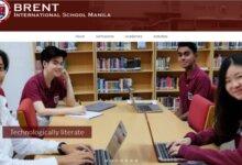 教育 | 高考落榜了不代表什么,东南亚国际学校还有让你翻身机会-留学世界 Study Overseas Global Study Abroad Programs Overseas Student International Studies Abroad
