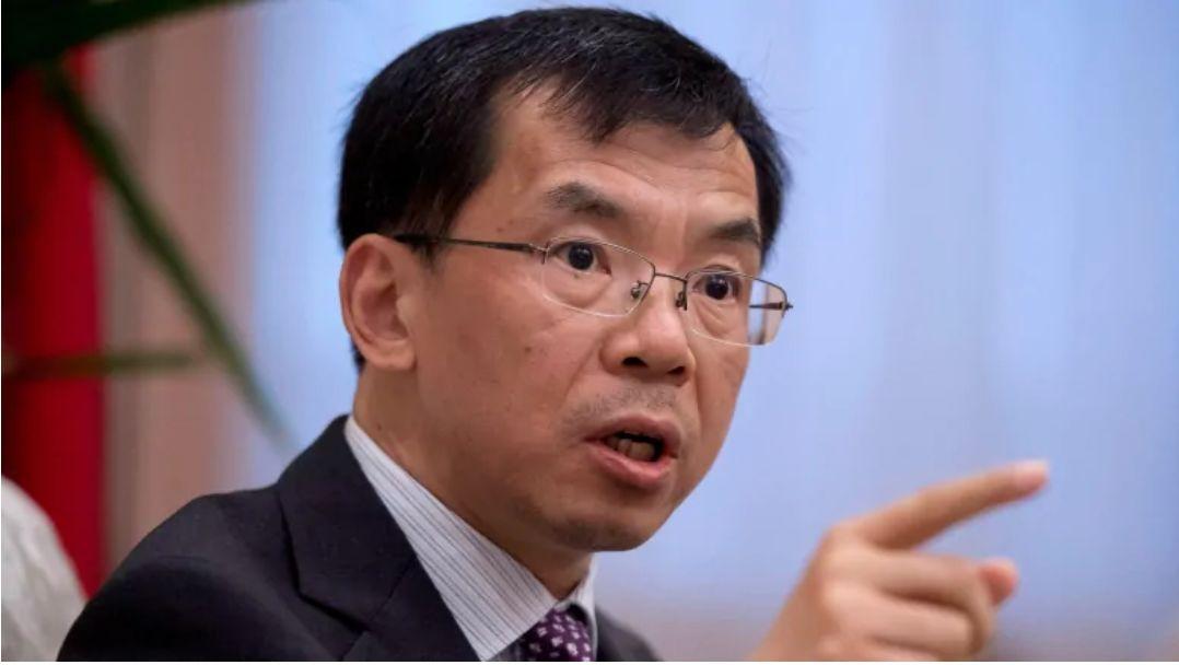 重磅!中国撤回驻加大使,留学生恐遭受影响。今年学费全部上涨32%。