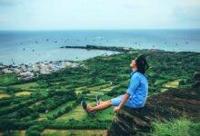 颜值炸裂!改造后的这个加拿大温哥华天车站 注定又会成为网红打卡地-留学世界 Study Overseas Global Study Abroad Programs Overseas Student International Studies Abroad