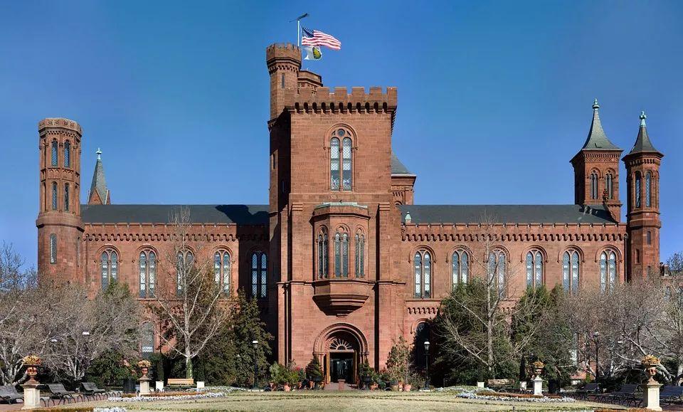 最讨厌当备胎的20所美国大学:不是深爱请别来!