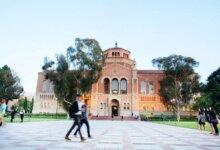 为何美国学生会放弃哈佛,你想去的大学有灵魂吗?-留学世界 Study Overseas Global Study Abroad Programs Overseas Student International Studies Abroad