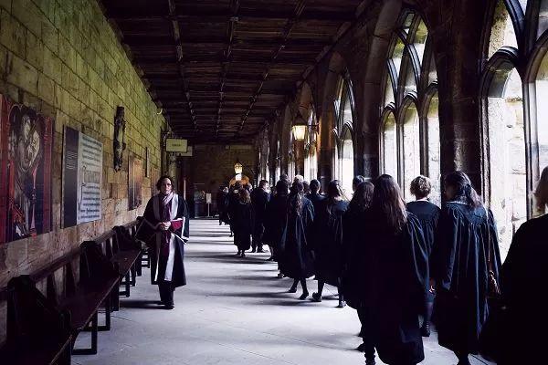 2019卫报英国大学排名公布!拉夫堡牛逼啊!
