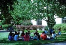 U.S. News美国大学近10年排名变迁史!真正的牛校从不用虚报数据…-留学世界 Study Overseas Global Study Abroad Programs Overseas Student International Studies Abroad