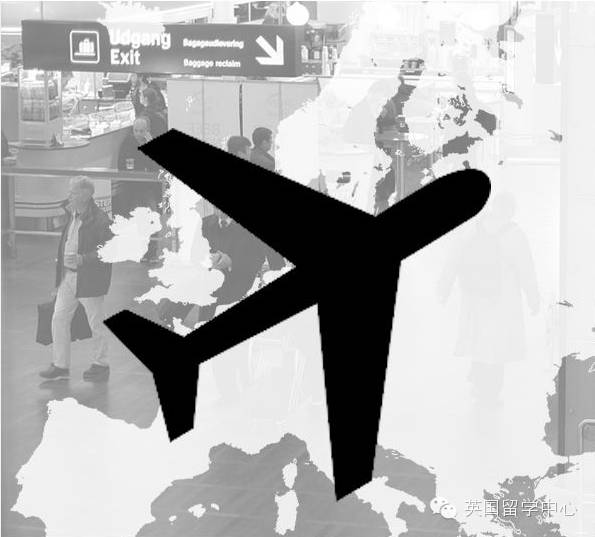 英国留学生往返机票之懒人攻略。。。分分钟省下不少胖子