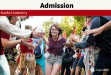 独家解密!美国这些名校,都爱这样的学生!-留学世界 Study Overseas Global Study Abroad Programs Overseas Student International Studies Abroad