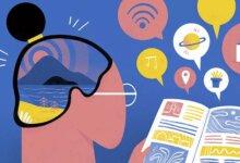 """美国名校录取""""潜规则"""":情商比你考多少分重要多了!-留学世界 Study Overseas Global Study Abroad Programs Overseas Student International Studies Abroad"""