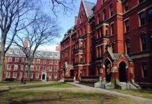 斯坦福大学经典演讲:别在不断的优秀里,最终走向平庸-留学世界 Study Overseas Global Study Abroad Programs Overseas Student International Studies Abroad