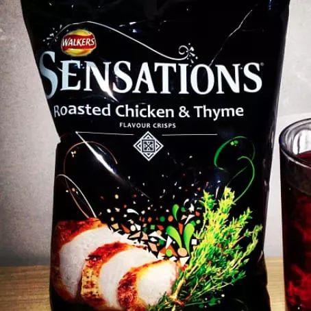 英国的饭贼难吃,为什么离开后还是会想念?