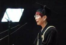 """听哭无数网友!东京大学入学祝辞:""""努力也未必成功""""的社会在等你-留学世界 Study Overseas Global Study Abroad Programs Overseas Student International Studies Abroad"""
