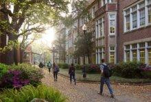 斯坦福大学教务长给父母们的建议:如何让孩子成年又成人-留学世界 Study Overseas Global Study Abroad Programs Overseas Student International Studies Abroad