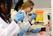 在世界级学府学习农业科学|英国爱丁堡大学在UCAS开放19年入学补录最后名额-留学世界 Study Overseas Global Study Abroad Programs Overseas Student International Studies Abroad